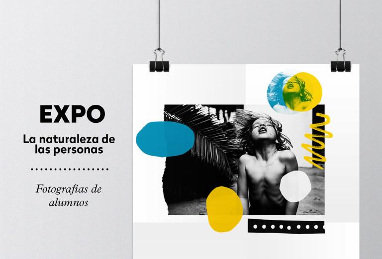 expo_web01