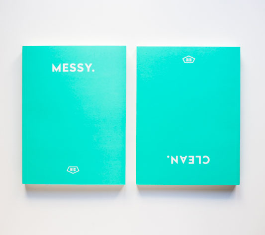CUADERNOS-MESSY-CLEAN