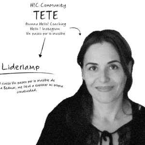 Entrevista a Tete de Liderlamp