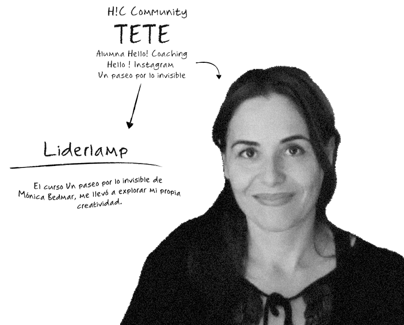 TETE_community_entrevista-2