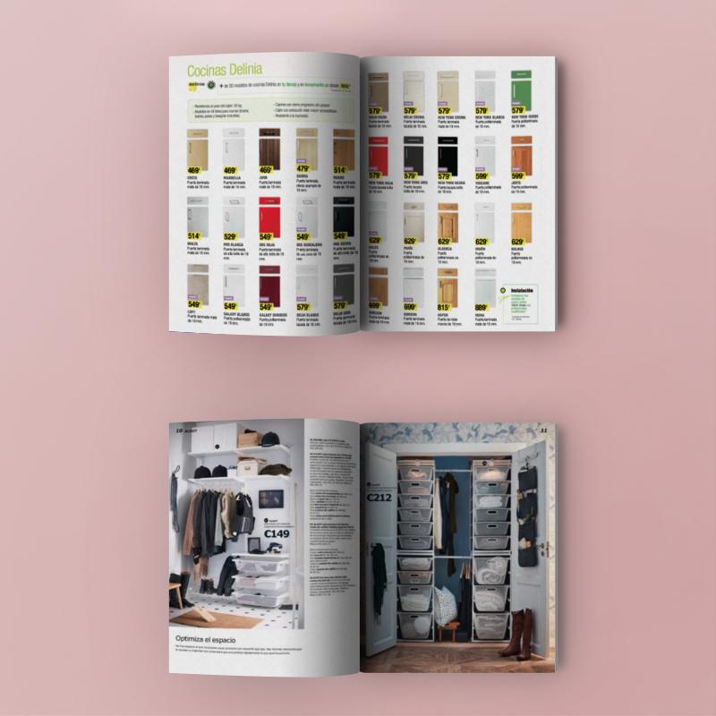 crear catalogo pdf
