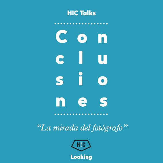 hctalks_conclusiones_1