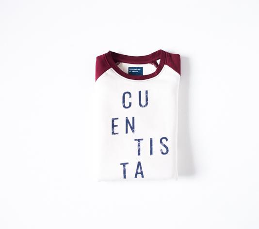 CUENTISTA-CUADRADO