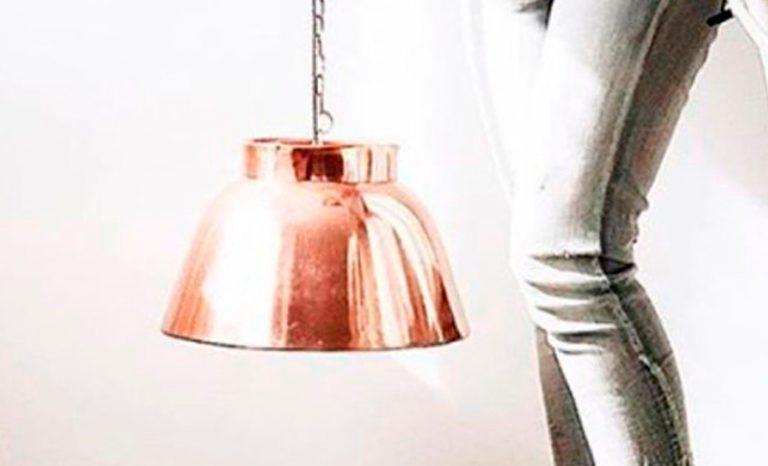 Imagen portada Entrevista a Tete de Liderlamp