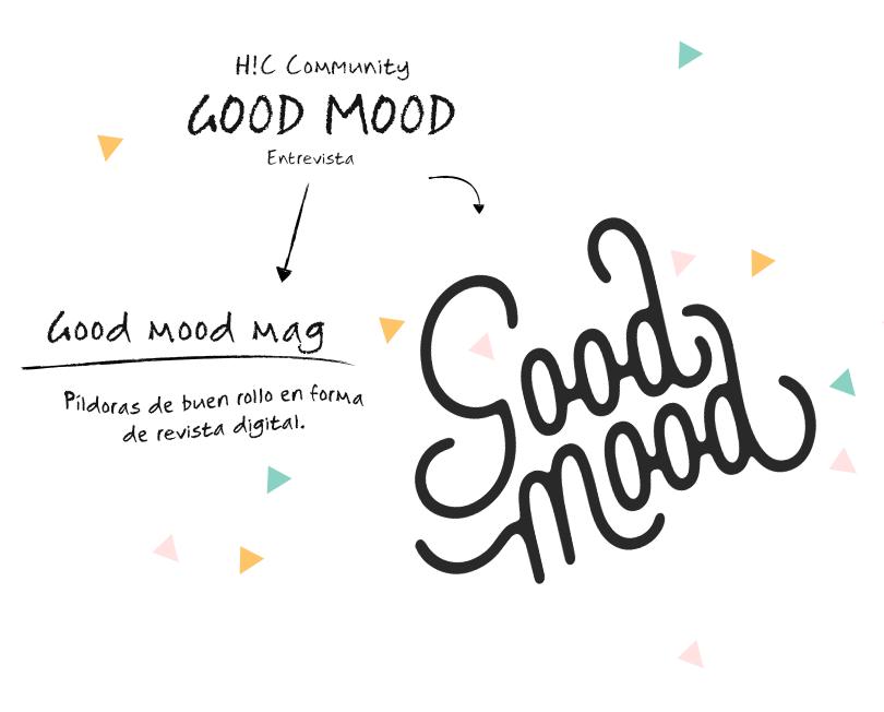 goodmood_entrevista