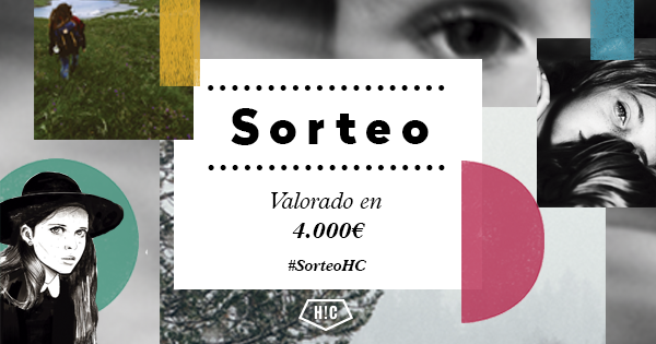 sorteo_horizontal_fB