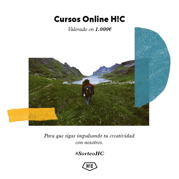sorteo_ig_cursos