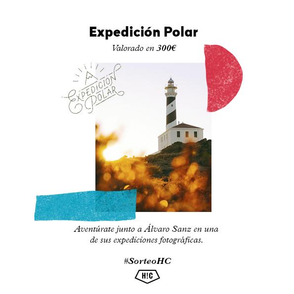 sorteo_ig_expedicion (1)