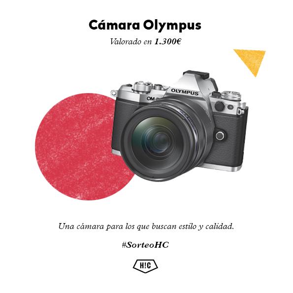 sorteo_ig_olympus