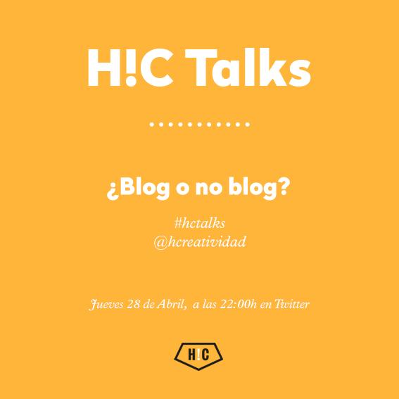 hctalks_blog