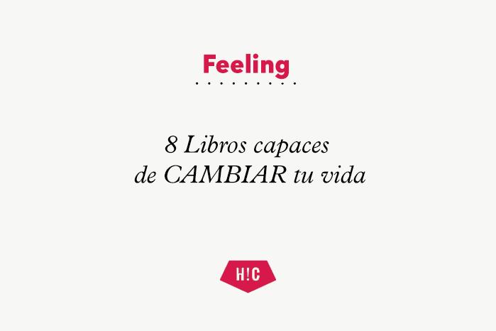 recursos_feeling