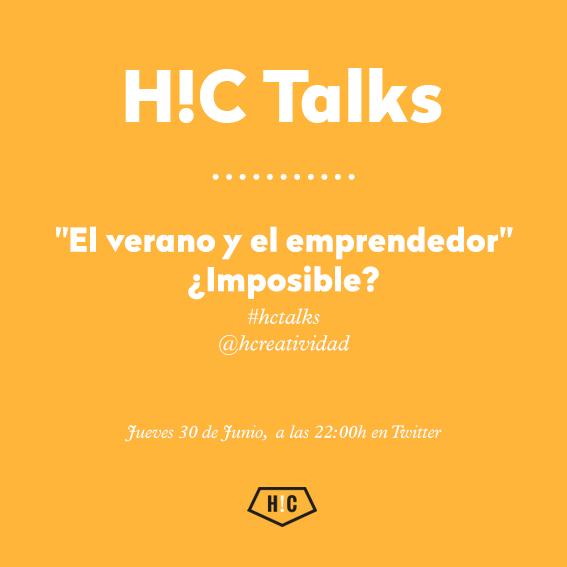 hctalks_emprendedor