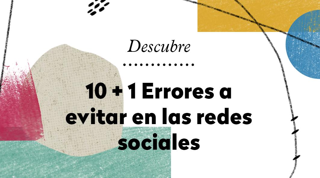 10-errores-evitar-redes-sociales