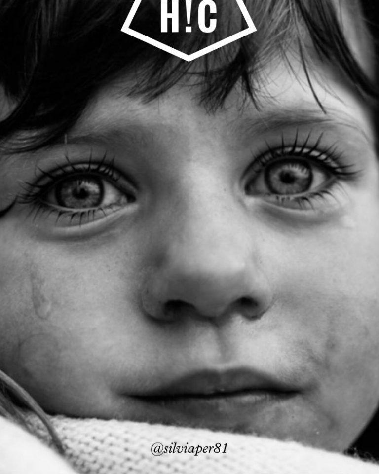Imagen portada Conociendo a Silvia García, @silviaper81