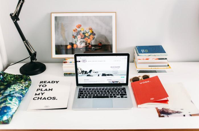 hello-blogging-creatividad-blog