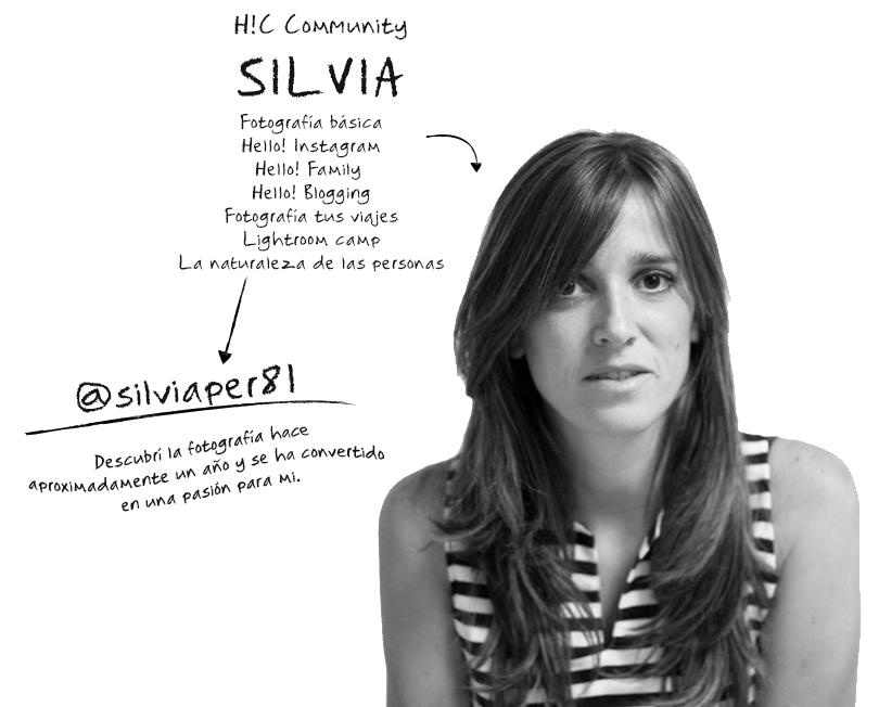 silvia_HCcommunity (1)