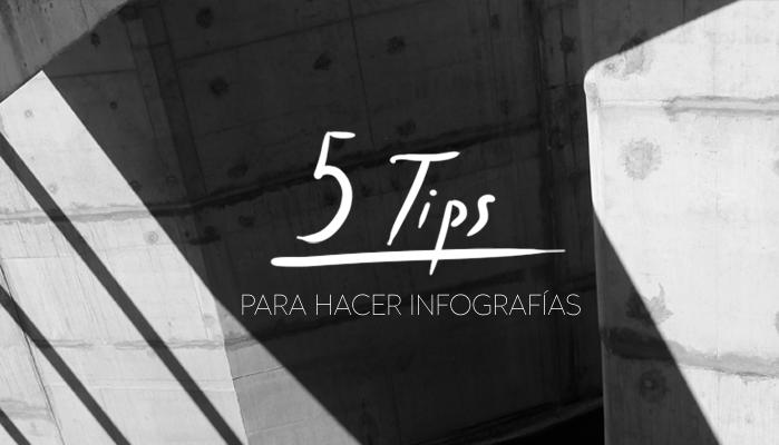 5-tips-para-hacer-infografias