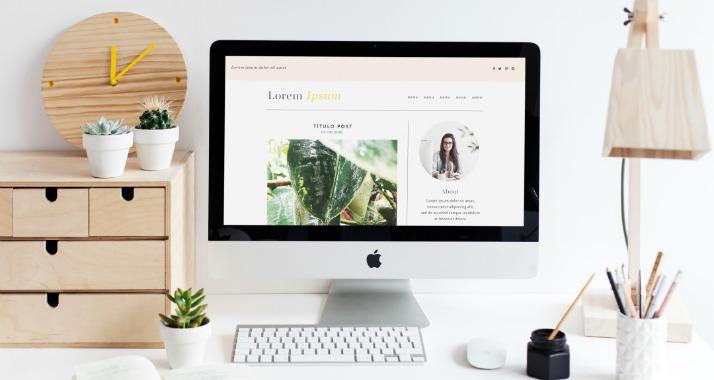 Dise a tu blog hello creatividad for Disena tu mueble online