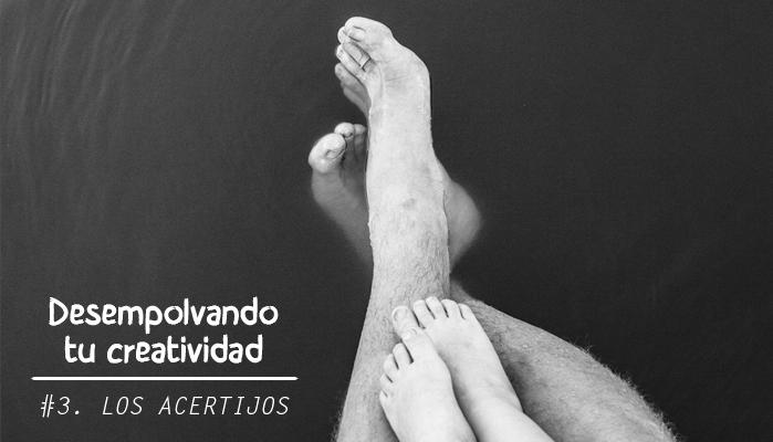 R06_blog_acertijos