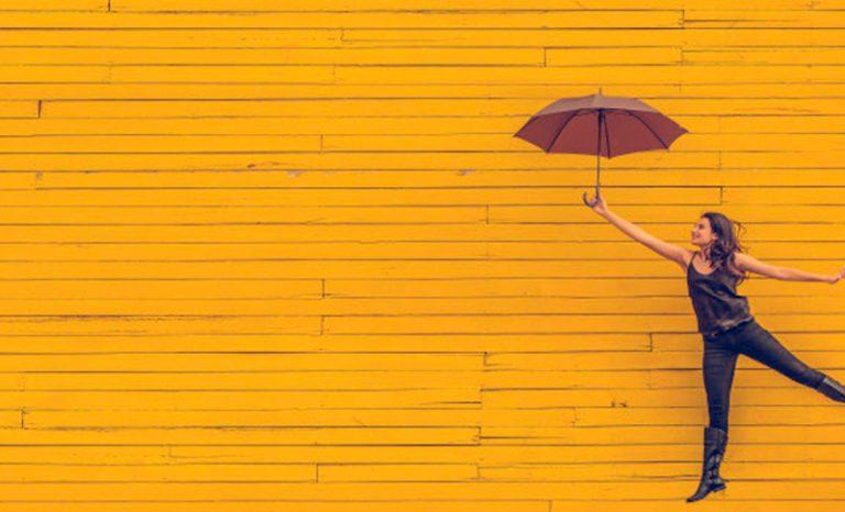Imagen portada Desempolvando tu creatividad #1: Test de los usos alternativos