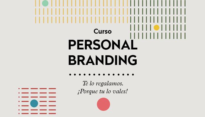 Personal Branding: Cómo crear una marca personal