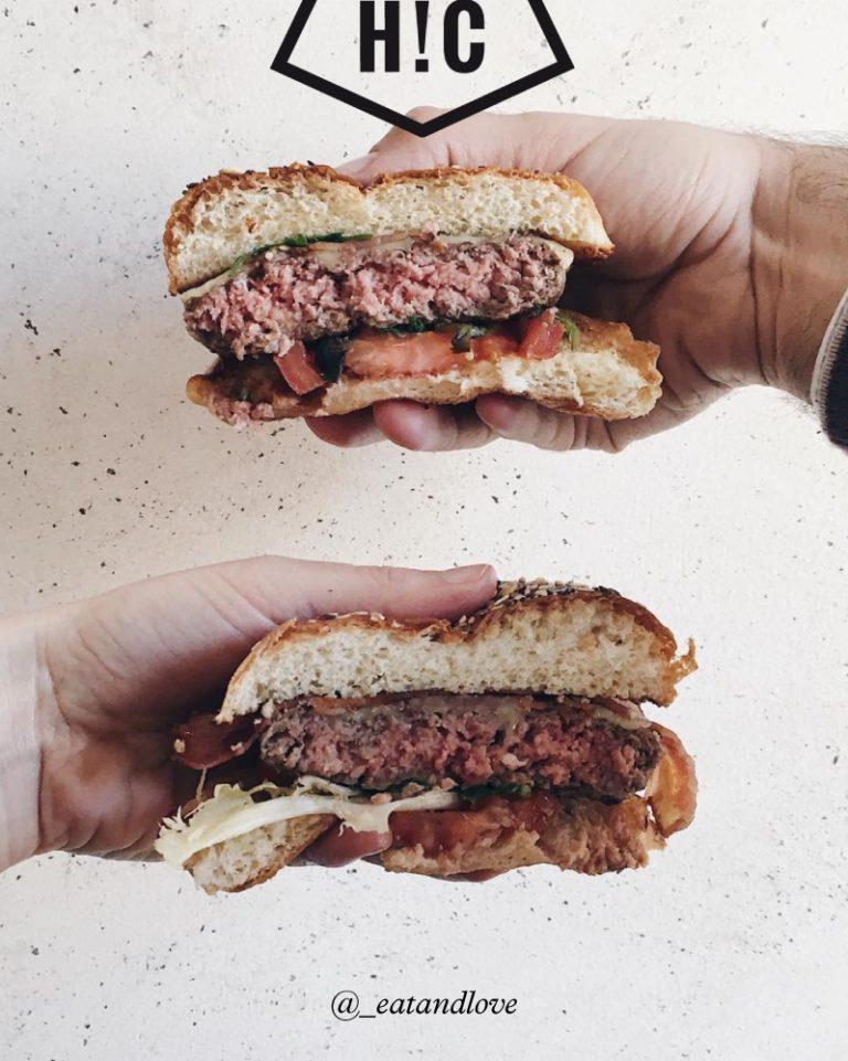 Imagen portada Conociendo a Susana y Fabio, Eat&Love