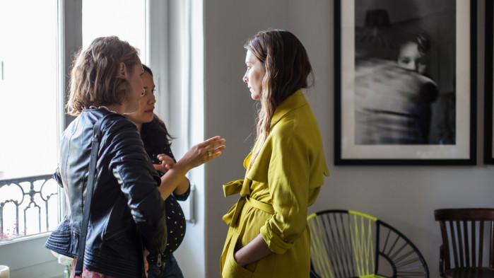 Juicy Talks Esther Barrio (106)