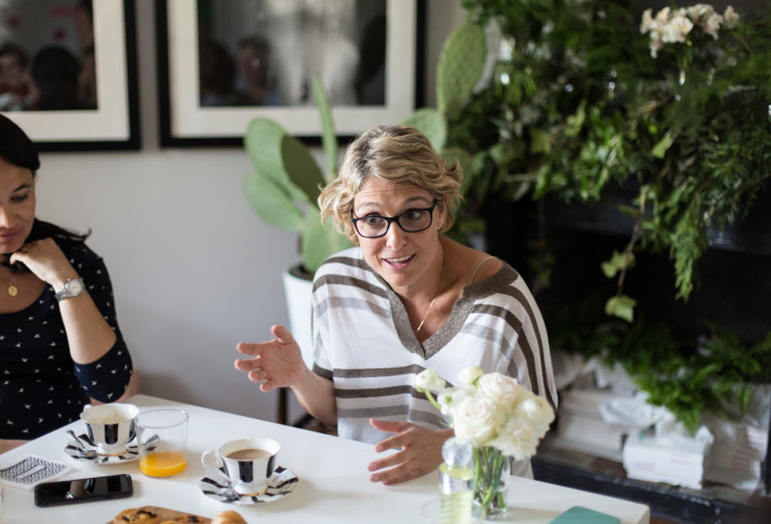 Juicy Talks Esther Barrio (55)