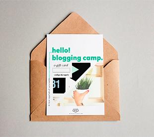 Como mejorar mi blog - bloggingcamp - 310