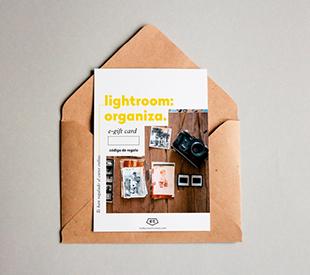 Como organizar fotos - lightroomorganiza - 310