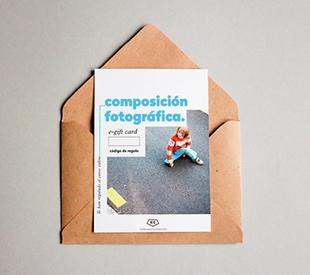Composicion en fotografia - composicioonfoto - 310