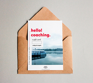 Curso de coaching - hello!coaching - 310