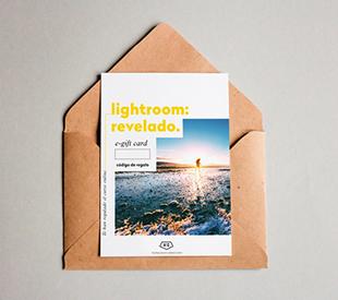 Curso de revelado fotografico - lightroomrevela - 310