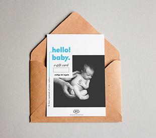 Curso fotografia bebes - hellobaby- 310