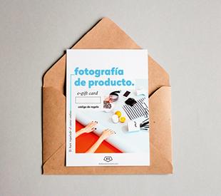 Curso fotografia de producto - fotoproducto - 310