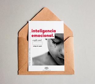 Curso inteligencia emocional - inteligenciaemocional - 310