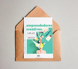 Emprendedor- emprendedores - 310