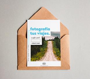 Fotografia de viajes - fotoviajes - 310