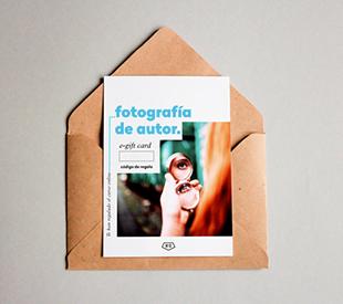 Fotografia retratos - fotoautor - 310