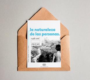Sensibilidad fotografica - lanaturalezadelaspersonas - 310