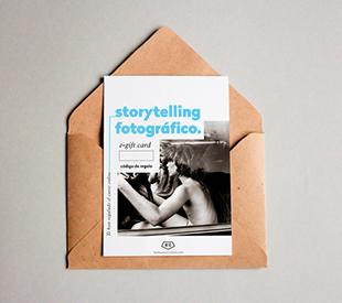 Storytelling fotografico - storytelling - 310