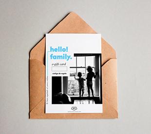 hello!family_310