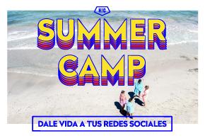 summercamps290-1