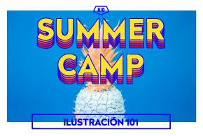 summercamps-ilustracion