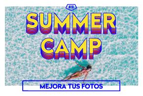 summercamps-mejoratusfotos