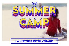 summercamps290-5