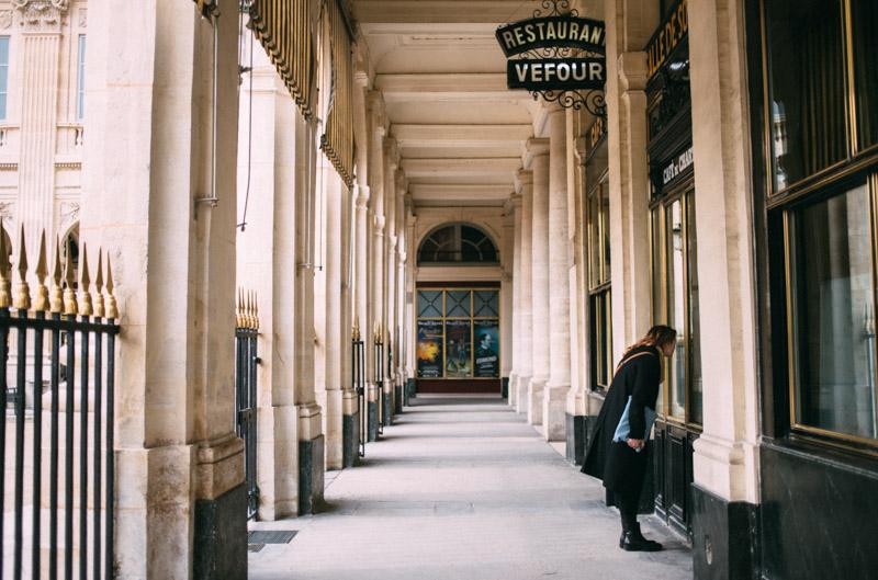 consejos mejorar fotografia de viajes espacios