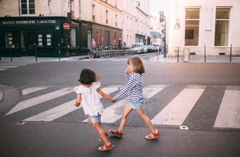 consejos mejorar fotografia de viajes niños