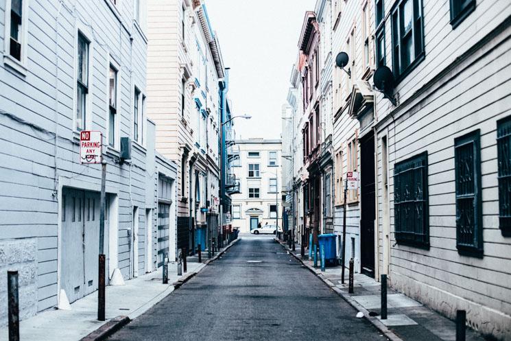 consejos-mejorar-fotografia-de-viajes-composicion