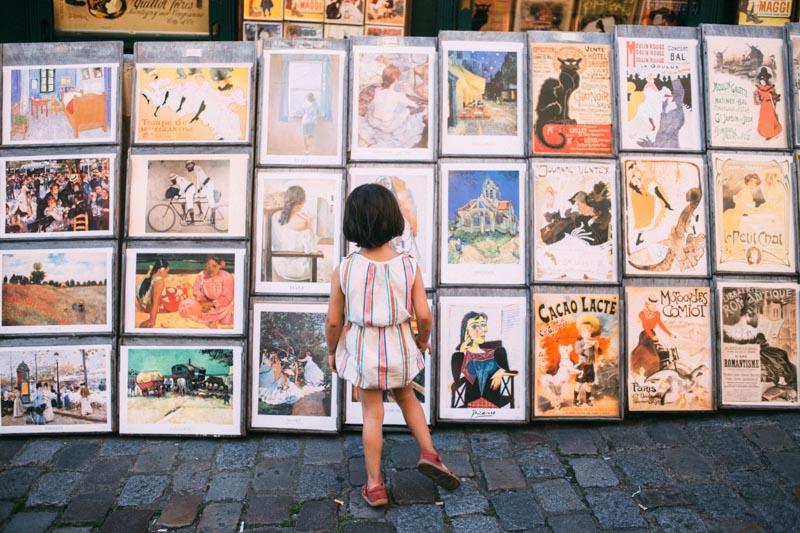 consejos mejorar fotografia de viajes personas